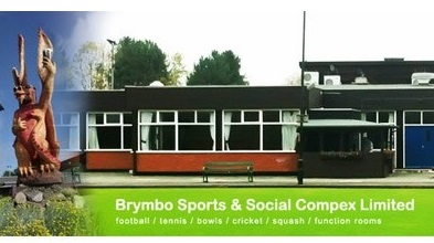 Brymbo Sports and Social Complex Ltd