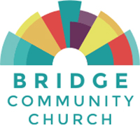 Image for Bridge Community Church