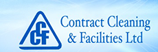 Image for Contract Cleaning & Facilities Ltd