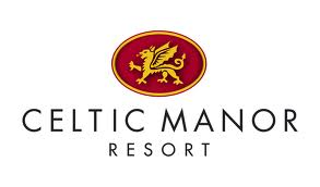 Image for Celtic Manor Resort