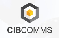 Image for CIB Communications