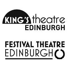Image for Festival City Theatre Trust