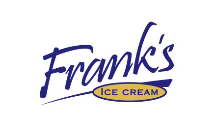 Image for Frank's Ice Cream