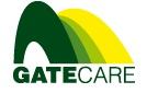 Image for Gatecare