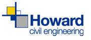 Image for  Howard Civil Engineering