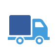 Icon for Transport & Distribution