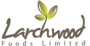 Image for Larchwood Foods