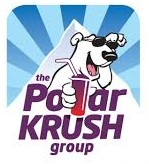 Image for Polar Krush