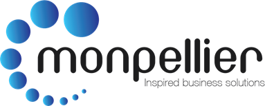 HBP Monpellier Limited Logo