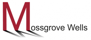 Mossgrove Wells Ltd Logo