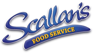 Martin Scallan & Sons Ltd
