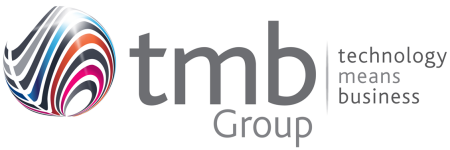 Technology Means Business Ltd Logo